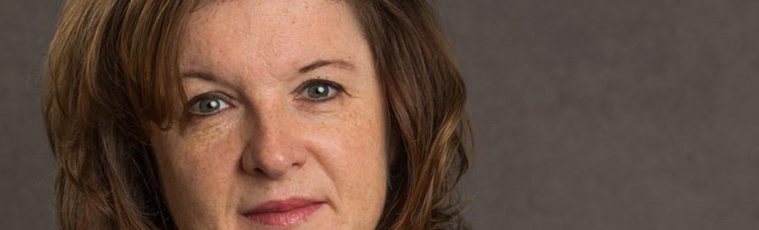 Marga Reuver EGP telemarketing en vertrouwen